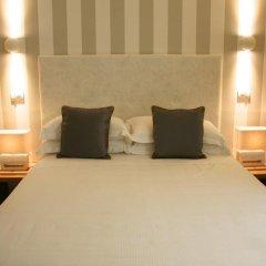 Отель Select Suites & Spa Номер категории Эконом фото 5