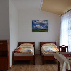 Отель Oáza Resort 3* Апартаменты с различными типами кроватей фото 12