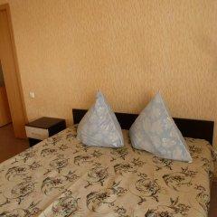 Отель Respublikanskaya 6 Ярославль комната для гостей фото 4