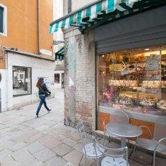Отель Ca' Violet Италия, Венеция - отзывы, цены и фото номеров - забронировать отель Ca' Violet онлайн развлечения