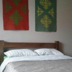 Отель Guest House Kirghizasia Кыргызстан, Бишкек - отзывы, цены и фото номеров - забронировать отель Guest House Kirghizasia онлайн детские мероприятия фото 2