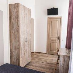 Mini-Hotel Freedom Mercurius удобства в номере