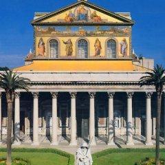 Отель Royal Home Рим фото 2