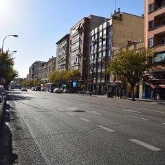 Отель RONDA ATOCHA 20 PLANTA 1º MADRID Испания, Мадрид - отзывы, цены и фото номеров - забронировать отель RONDA ATOCHA 20 PLANTA 1º MADRID онлайн фото 5
