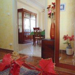 Отель Casa della Nonna Улучшенные апартаменты фото 15