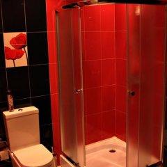 Отель Nemi 3* Номер категории Эконом с различными типами кроватей фото 8