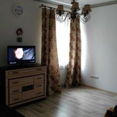 Апартаменты Витебск Апартаменты с различными типами кроватей фото 3