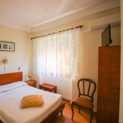 Отель Residencial Lord Лиссабон комната для гостей фото 3