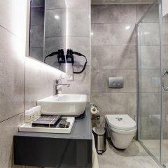 The Monard Hotel 3* Улучшенный номер с различными типами кроватей фото 2