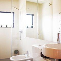 Апартаменты Douro Apartments Art Studio Студия разные типы кроватей фото 13