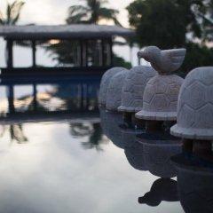 Отель Anantaya Resort and Spa Passikudah фото 10