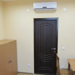 Hostel na Pidgradskiy комната для гостей фото 4
