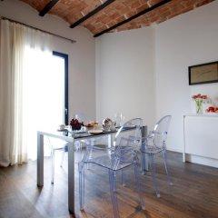 Апартаменты Deco Apartments Barcelona Decimonónico Апартаменты с различными типами кроватей фото 4