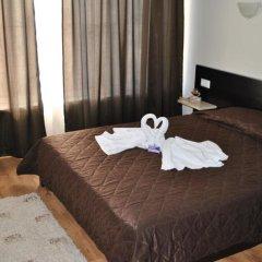 Апартаменты Villa Antorini Apartments Свети Влас удобства в номере