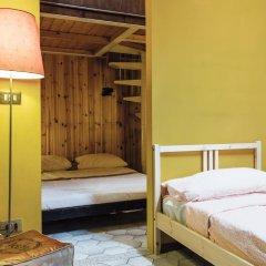 Отель Gombruti Suite Home 1 Италия, Болонья - отзывы, цены и фото номеров - забронировать отель Gombruti Suite Home 1 онлайн спа