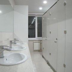 Хостел Браво ванная фото 2