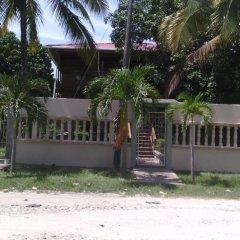 Отель Casa De Campo Гондурас, Тела - отзывы, цены и фото номеров - забронировать отель Casa De Campo онлайн пляж