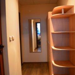 Апартаменты Apartment in Pine Hills Pamporovo Пампорово интерьер отеля