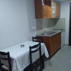 Отель Villa Erdeti 3* Апартаменты фото 21