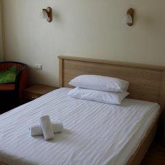 Spare Hotel 2* Стандартный номер с различными типами кроватей фото 2
