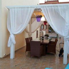 Отель Gabriel Villa Кипр, Протарас - отзывы, цены и фото номеров - забронировать отель Gabriel Villa онлайн спа фото 2