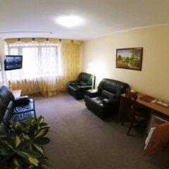 Гостиница Амакс Юбилейная интерьер отеля фото 3