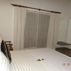 Отель Tissakumbura Holiday Home удобства в номере