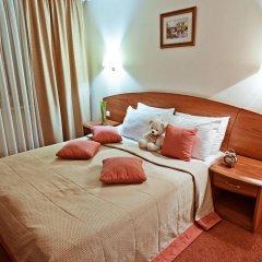 Арт-Отель Карелия 4* Полулюкс с различными типами кроватей фото 3