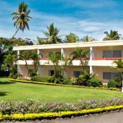 Отель Bedarra Beach Inn Фиджи, Вити-Леву - отзывы, цены и фото номеров - забронировать отель Bedarra Beach Inn онлайн фото 5