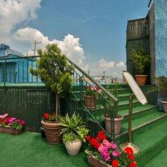 Laleli Gonen Hotel Турция, Стамбул - - забронировать отель Laleli Gonen Hotel, цены и фото номеров