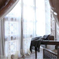 Отель Riad Joya Марракеш комната для гостей фото 2
