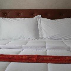 Отель Everest Boutique Улучшенный номер фото 4