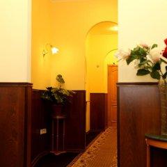 Отель Питер Санкт-Петербург интерьер отеля