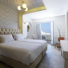 De Sol Spa Hotel 5* Стандартный номер с различными типами кроватей фото 10