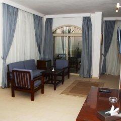 Elaria Hotel Hurgada 3* Полулюкс с различными типами кроватей фото 2