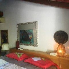 Отель Miro Villa интерьер отеля фото 3