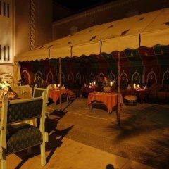 Отель Ksar Tinsouline Марокко, Загора - отзывы, цены и фото номеров - забронировать отель Ksar Tinsouline онлайн развлечения
