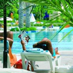 Sural Resort Hotel фото 3