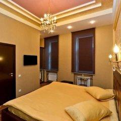 Гостиница Эдельвейс 2* Номер Комфорт разные типы кроватей