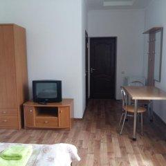 Гостиница Villa Kameliya Украина, Трускавец - отзывы, цены и фото номеров - забронировать гостиницу Villa Kameliya онлайн удобства в номере