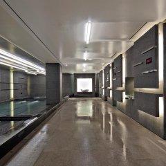 Отель The Westin Chosun Seoul Южная Корея, Сеул - отзывы, цены и фото номеров - забронировать отель The Westin Chosun Seoul онлайн интерьер отеля фото 2