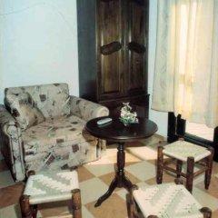Отель Pulpudeva Villa Солнечный берег комната для гостей фото 4