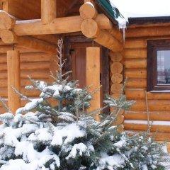 Гостиница Izmailovsky Hotel Украина, Макеевка - отзывы, цены и фото номеров - забронировать гостиницу Izmailovsky Hotel онлайн