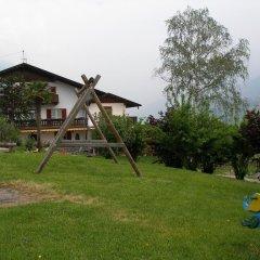 Отель Garni Schneeburghof Тироло детские мероприятия