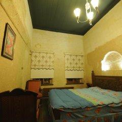 Kardesler Cave Suite Турция, Ургуп - отзывы, цены и фото номеров - забронировать отель Kardesler Cave Suite онлайн детские мероприятия
