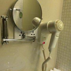 Guangdong Hotel 3* Стандартный номер с различными типами кроватей фото 7