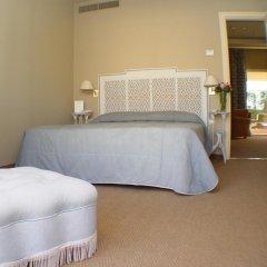Warwick Palm Beach Hotel комната для гостей фото 3
