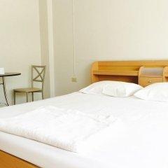 Отель Eve Place Pattaya Паттайя комната для гостей фото 3