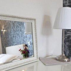 Hotel Sofia 2* Стандартный номер с двуспальной кроватью фото 4