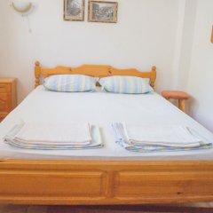 Отель Toni's Guest House Болгария, Сандански - отзывы, цены и фото номеров - забронировать отель Toni's Guest House онлайн в номере